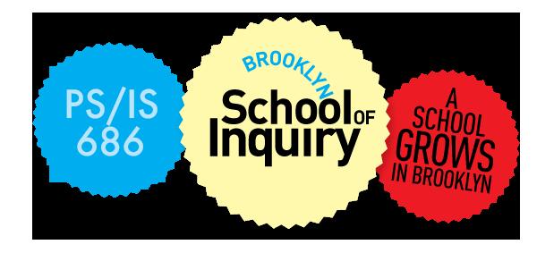 Brooklyn School of Inquiry